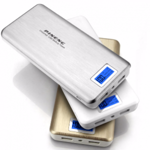 Pineng 20000mAh PN-999 Power Bank