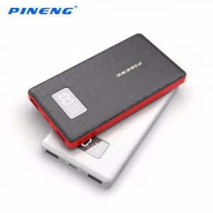 Pineng 10000mAh PN-960 Power Bank