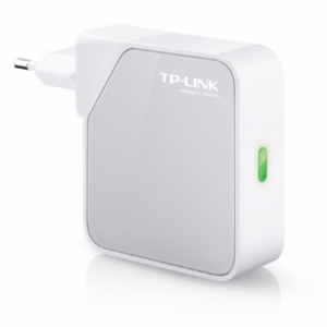 TP-Link Singapore - Modems, Routers & Networking in Sim Lim Square
