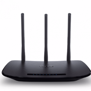 TP-Link TL-WR941ND 450Mbps Wireless N Router