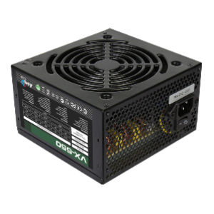 Aerocool VX-550W Power Supply
