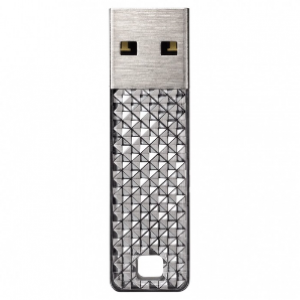 SanDisk 32GB Crusher Facet Thumbdrive