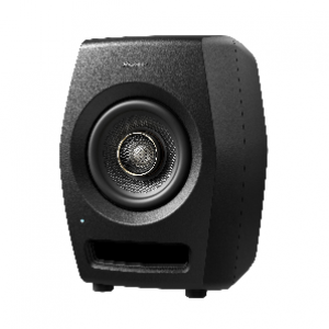 Pioneer RM-05 5-Inch Professional Studio Monitor