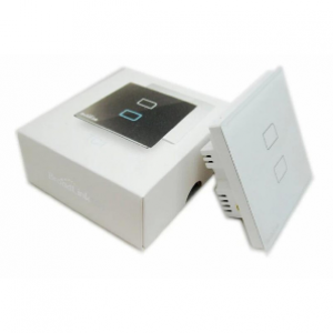 BroadLink TC2 Smart Wall Light Switch