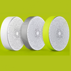 Xiaomi Mi Youth Edition Bluetooth Speaker