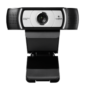 Logitech C930E Webcam (OEM Pack)
