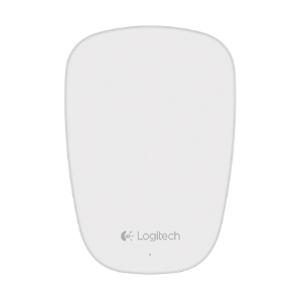 Logitech Ultra Thin Touch T631 Bluetooth Mouse for Mac