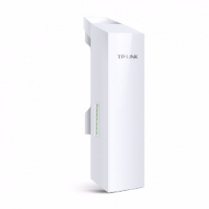 TP-Link CPE510 300Mbps Outdoor (CPE) Wireless Access Point 5GHz 13dBi