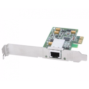 D-Link DGE-560T PCI Express Gigabit Network Interface Card