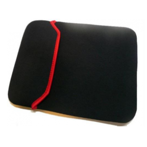 WCS 15.6-inch Expandable Laptop Sleeve