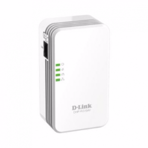 D-Link DHP-W310AV PowerLine AV 500 Wireless N Extender