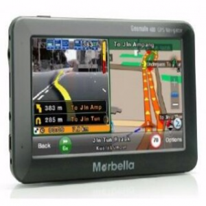 Garmin Nuvi 57lm Singapore Malaysia Driving Gps 3447 on best buy garmin gps lm html