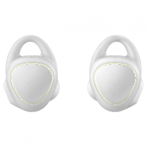 Samsung Galaxy Gear Icon X (WHITE)