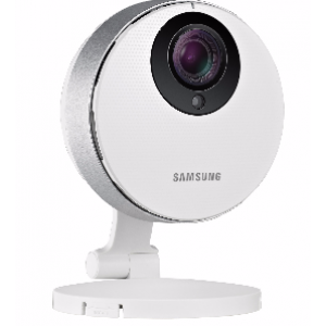 Samsung SNH-P6410BN Smartcam Full HD WiFi IP Camera