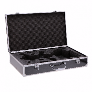 Aluminum Case Box for 250 Quadcopter & Remote Control FPV