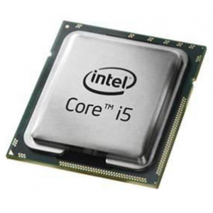 Intel i5-6600K 3.5GHZ 6MB LGA1151 Desktop Processor
