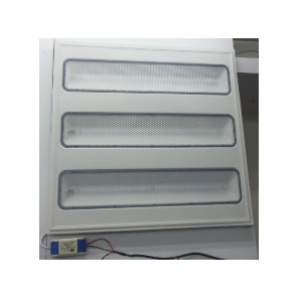 LED Panel Light Model 601