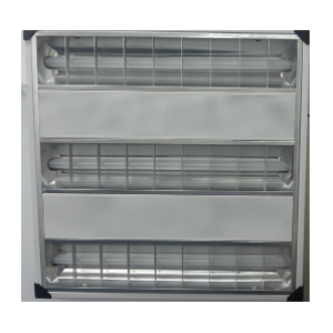 LED Panel Light Model BT LED 20