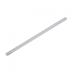 LED Tube Light T5-120