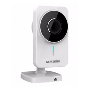 Samsung SNH-1011N WiFi Smart Home Camera