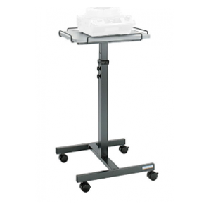 G4ARM ST-PJ100 Projector Trolley