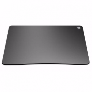Steelseries 9HD Pro Gaming Mouse Pad