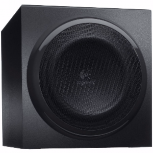 Logitech Z906 5.1 THX Digital Speaker System