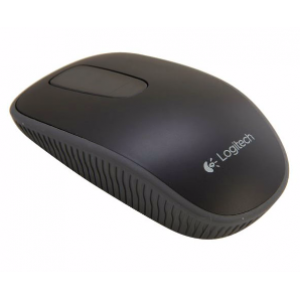 Logitech Zone Touch Mouse T400 Wireless Mouse