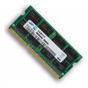 Samsung 16GB 2133Mhz 1.2V Notebook RAM Memory DDR4