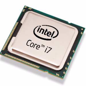 Intel i7-5820K 3.3GHz 15Mb LGA2011 Desktop Processor