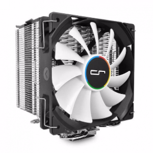 Cryorig H7 Tower Cooler for AMD/Intel CPUs