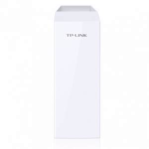 TP-Link CPE220 2.4Ghz 12dBi Outdoor (CPE) Wireless Access Point