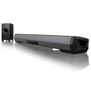 Pioneer SBX-N700 Network Speaker Bar