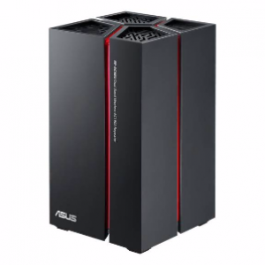 Asus RP-AC68U AC 1900 Wireless Repeater