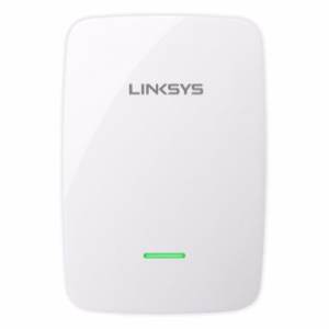 Linksys RE4100 Wireless Range Extender