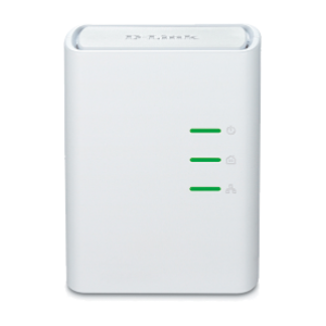 D-Link DHP-308AV AV500 500Mbps Powerline Homeplug