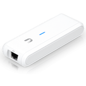 Ubiquiti UniFi Cloud Key