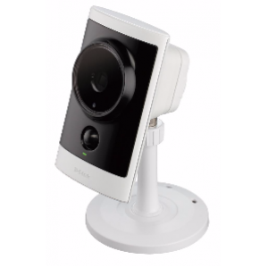 D-Link DCS-2310L Day / Night Outdoor IP Camera