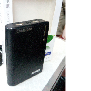 Chesstone 12000mah Power Bank