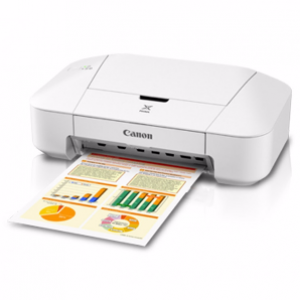 Canon iP2870 Inkjet Color Printer (4800dpi)