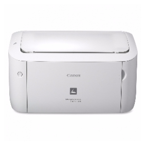 Canon LBP-6000 Laser Printer (Mono)