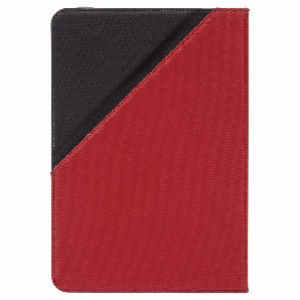 7.8-Inch Tablet Case (Red)