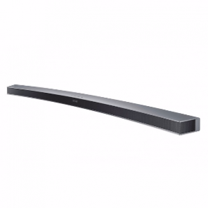 Samsung HW-J6501 Curved Sound Bar