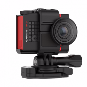 Garmin VIRB Ultra 30 4K UHD Action Camera