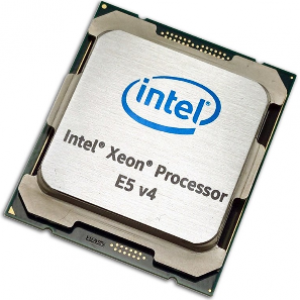 Intel Xeon E5-2609 V4 1.7GHz 20MB LGA2011 V3 Desktop Processor