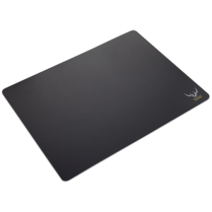 Corsair MM400 Gaming Mouse Pad (CH-9000103-WW)