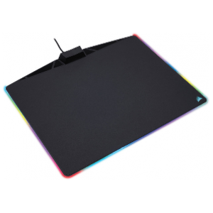 Corsair MM800 RGB POLARIS Gaming Mouse Pad (CH-9440020-NA)