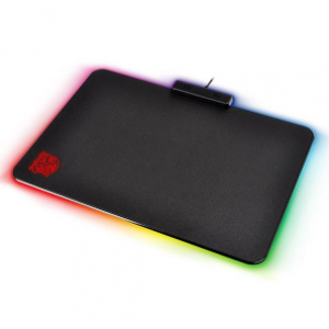 Steelseries Draconem RGB Mouse Pad