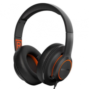 Steelseries Siberia 100 Lightweight Gaming Headset