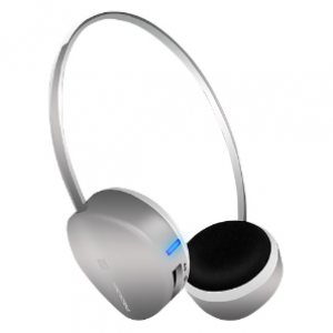 Prolink PHB6001E Fervor Basic Bluetooth Headset
